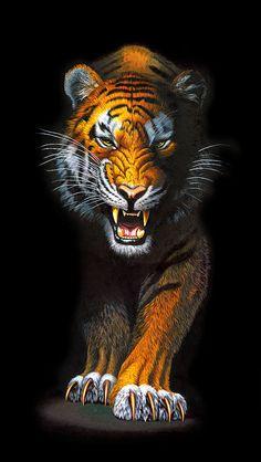 310 Wild Animals Ideas In 2021 Animals Wild Animals Quilt Fabric