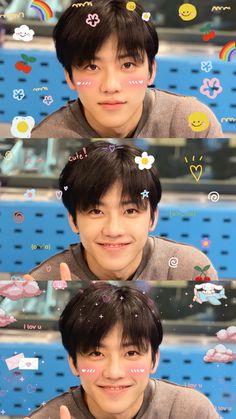 Nct Winwin, Nct Dream Jaemin, Jaehyun Nct, Na Jaemin, Chanbaek, Boyfriend Material, Korean Actors, Nct 127, My Boyfriend