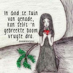 Afrikaans Quotes, True Words, Beautiful Words, Literature, Poetry, Language, Bible, Books, Writings