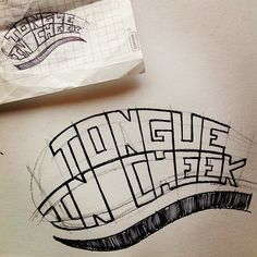 Random memories #lettering #sketch #alejandroolarteletteringstuff #aolartelettring