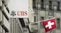 Swiss UBS consumption indicator climbed in December Buz Investors Swiss UBS consumption Compared to a reading of 1.45 in the previous month UBS consumption indicator recorded a rise to 1.50 in Switzerland, in December. Swiss consumption indicator increased in December as new car registrations surged, a report from the global financial services firm UBS showed Wednesday.   Other Stories Buz Traders Follow $USDCHF TRADING HIGHER ON DOLLAR STRENGTH $USDCHF SUSTAINING WEAKNESS BELOW PARITY MARK…