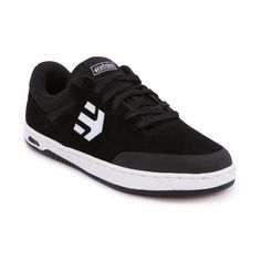 Etnies shoes for Urban Street and Skate