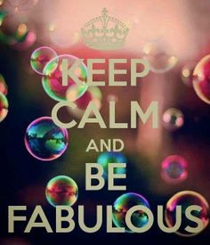 Another original poster design created with the Keep Calm-o-matic. Buy this design or create your own original Keep Calm design now. Keep Calm Posters, Keep Calm Quotes, Positive Quotes, Motivational Quotes, Inspirational Quotes, Cute Quotes, Great Quotes, Fabulous Quotes, I'm Fabulous