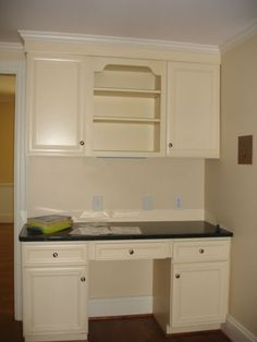 kitchen office desk. another office desk cabinet vs counter color example kitchen