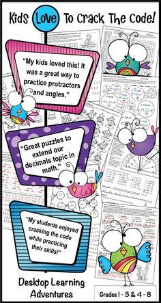correcting homework strategies