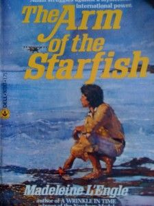 Google Image Result for http://www.foreveryoungadult.com/wp-content/upload/2011/04/starfish_cover1-e1303155394438-225x300.jpg