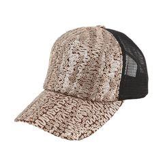baseball caps, Apparel & Accessories ,   $17 - www.bestapparelworld.com