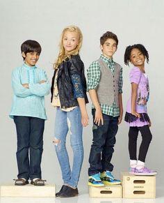The Descendants, Disney Channel Original, Disney Channel Shows, Stars Hollow, Cameron Boyce, Disney Xd, Disney Junior, Disney Stars, Gilmore Girls