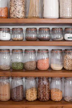 Mandi's Kitchen Renovation Reveal – A Beautiful Mess