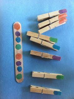 colors/shapes/number/letters/sight words
