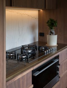 From Our Lifestyle And Cooking Habits To Material And Appliance Choices, We  Discover The Latest Kitchen Trends With The Lead Designers From Fisher U0026  Paykel Part 53