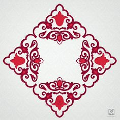 татарский-орнамент_13_02
