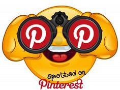 Spotted on Pinterest by kindergartenlifestyle #Pinterest #kindergartenlifestyle