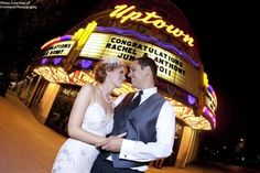Top rated wedding venues in Kansas City, MO - The Knot  Visit www.djnickniemeier.com today to book your wedding DJ!