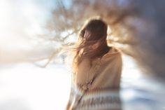 Victoria Hederer Bell Photography: Lensbaby