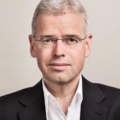 Holger Schmidt | Netzökonom | 20.11.2015 | Der Medienwandel eines Jahrzehnts in 5 Charts