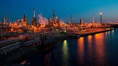 Texas Gusher Exposes Lie Of Peak Oil Pushed By Media