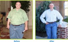 Lose Weight And Get Healthy - Tips That Work!.   Individuals are looking to lose just a little of weight; however, however not everyone actually is aware of easy methods to. There are many folks looking to profit from the popularity of weight loss by way of striking out dangerous information and ineffective products. This article is going to...  Read the rest of this entry » http://www.fatlosscenter.info/lose-weight-and-get-healthy-tips-that-work/