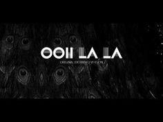 Goldfrapp: Ooh La La (Original Extended Version)