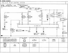 4l60e Transmission Fuse Location Unique Wiring At 4L60e