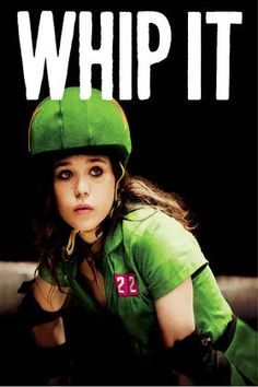 Whip It! | Buy, Rent or Watch on FandangoNOW