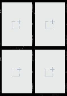 Caso goste clica no link e segue e lá frame Overlay Polaroid Frame Png, Polaroid Picture Frame, Polaroid Pictures, Creative Instagram Stories, Instagram Story Ideas, Instagram Frame Template, Foto Frame, Photo Collage Template, Instagram Background