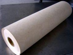 υλικα μονωτικα Toilet Paper, Toilet Paper Roll