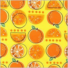 Monaluna Oranges $6