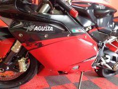 Used 2007 Mv Agusta F4 1000R Motorcycles For Sale in Florida,FL. 2007 MV Agusta F4 1000R, Location: Rick Case Honda Powerhouse 2007 MV Agusta F4 1000R