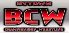Bytown Championship Wrestling is a new independent wrestling promotion out of Ottawa! Catch their inaugural Volume 1 show on September 17th ft. the likes of Rob Van Dam and John Morrison! https://www.bruha.com/event/1745   #Wrestling #WWE #Bytown #Ottawa #Quebec #Ontario #Canada #Events