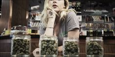 Budtender Questions That Could Help You More