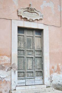 Ancient Rome (door Sandra/Little World)