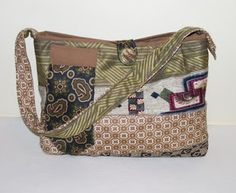 The Purse Project