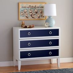 More Decisions Made For The Guest Room Pinterest Furniture Makeover And Restoration
