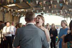 Sophie Evans Photography -  Warwickshire wedding photographer023.jpg