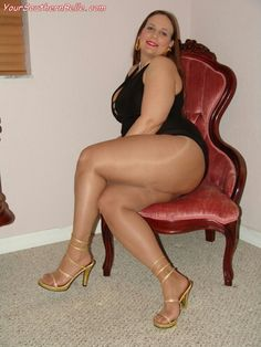 This idea pantyhose 3 valuebuys more opinion