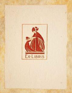 Bookplate #exlibris #exlibrisart #love #weloveexlibrisart #welovebooks #kitapkurdu #art #kütüphane #library #oldcity #armada #istanbul   www.armadaistanbul.com