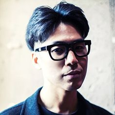Lihat lirik lagu oleh: Jung Joon Il judul: Hug Me. Pastikan anda sudah melihat video musiknya.