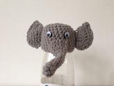 116 Beste Afbeeldingen Van Innocent Hats Crochet Amigurumi