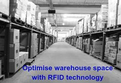 A Forbes technology article highlighted some of the benefits major retailers could enjoy from implementing RFID. But small and medium sized companies can also leverage it to their advantage, even if they are still in the growing phase.