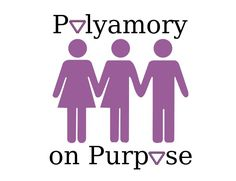 To talk about the practical side of polyamory and how you can plan to deal with all the fun, insane, wonderful hassles of day-to-day in a polyamorous relationship.