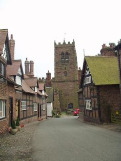 THE 10 BEST Family Restaurants in Great Budworth
