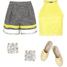 cutee by katelynsearle on Polyvore featuring polyvore fashion style MSGM Boden Anita Ko