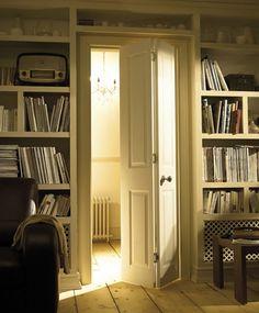 41 Best Bi Fold Doors Images Doors Folding Doors