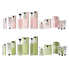 Urban Rituelle range of Beautiful lotions used in our gift hampers. Baby Hamper, Personalized Baby Blankets, Gift Hampers, Lotions, Baby Gifts, Usb Flash Drive, Range, Urban, Luxury