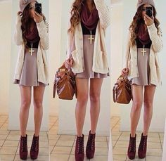 tumblr clothes hipster - Google Search