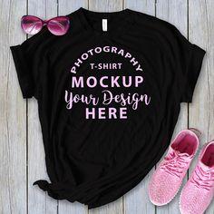 Download 8 T Shirt Mockups Ideas Shirt Mockup Tshirt Mockup T Shirt