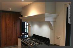 Eenvoudige Schouw Keuken : Beste afbeeldingen van keukenschouw op maat alfa romeo