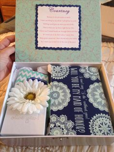 Navy Mint Wedding, Maid Of Honor, Bridesmaid, Maid Of Honour