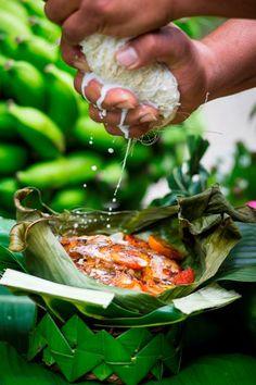 Good Samoan Eats